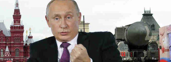 Už protestų Baltarusijoje, galimai kyšo Kremliaus ausys