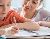 Ar iš tikrųjų ugdymas namuose prieštarauja geriausiems vaiko interesams?