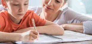 Norite vaiką ugdyti ne mokykloje o namuose? Privalėsite valdininkams aprodyti savo gyvenimo sąlygas