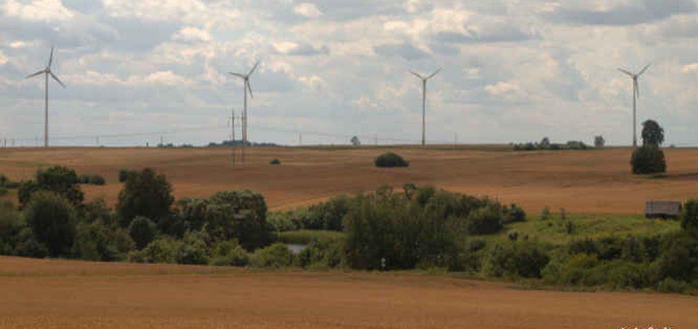 """""""Žaliasis susitarimas"""", pasak Europos Komisijos – išspręstas klausimas"""