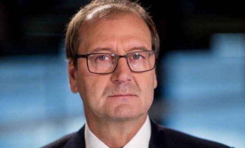 Viktoras Uspaskich. MMA visoje Europoje – ne mažiau 750 eurų