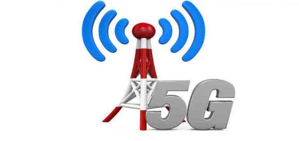 Nuo 2021 metų Lietuvoje planuojama diegti 5G ryšį
