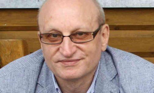 """Algimantas Rusteika: """"Kaip laisva demokratinė žiniasklaida monopolininkus gina"""""""