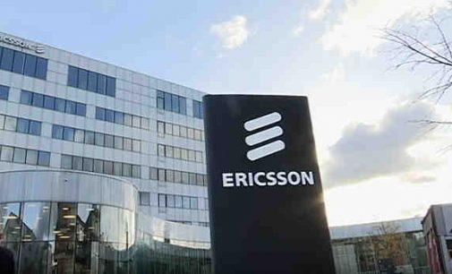 Ericsson išmokės JAV milijardo dolerių baudą už korupciją kitose šalyse