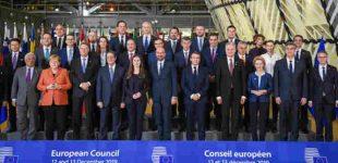 Prezidentas tiki, kad Lietuvai pakaks 41 mlrd eurų iki 2050 m. pasiekti klimato neutralumą
