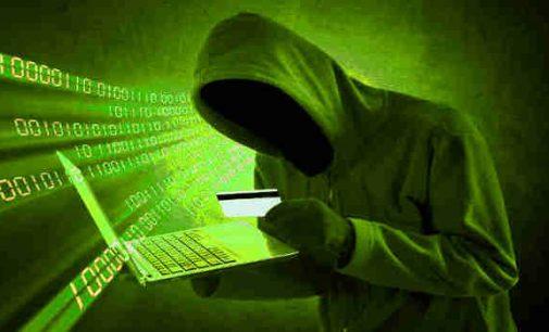 Šešių ES šalių Greitojo reagavimo komandos susivienijo atremti kibernetines grėsmes