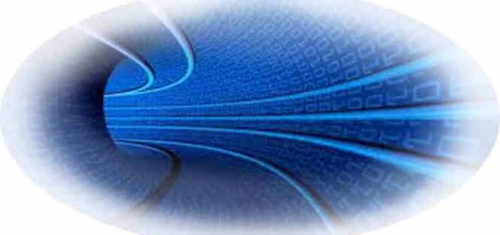Proveržis: kvantinę būseną tapo įmanoma sukurti įprastoje elektronikoje