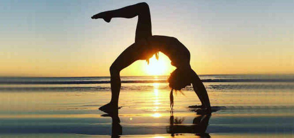 Mokslininkai išsiaiškino kaip joga paveikia smegenų darbą
