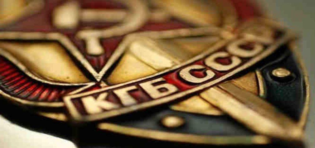 Nuo KGB archyvų publikacijos momento Latvijoje praėjo metai. Lietuvoje šis momentas dar neatėjo