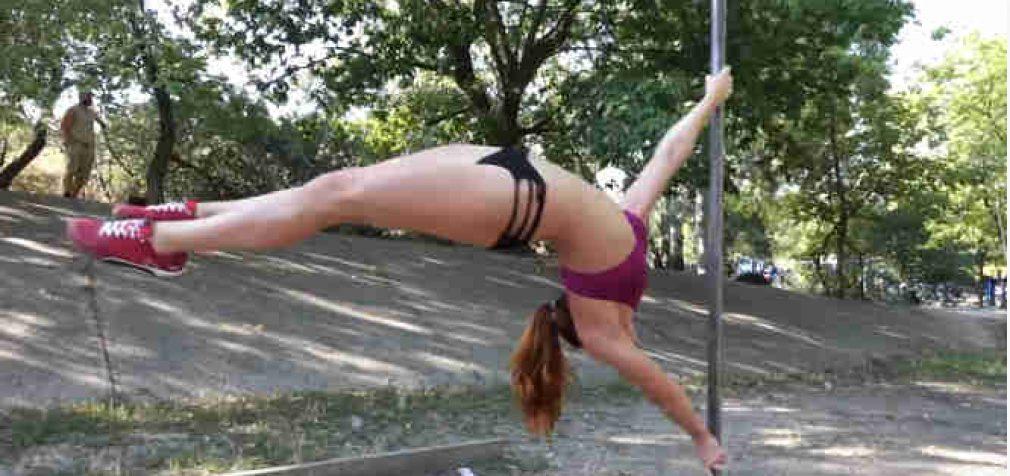 Karantinas pratęstas iki vasaros, nuo gegužės 18 bus leidžiama daugiau sportuoti