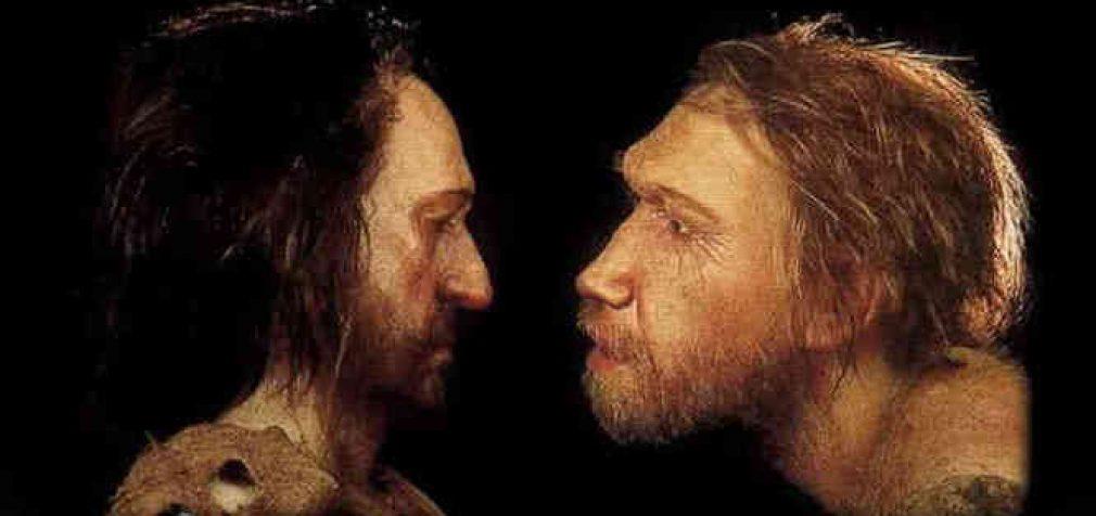 Ar galėjo kromanjoniečiai prisidėti prie neandertaliečių išnykimo?