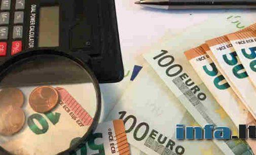 Subsidijų paprašiusiems darbdaviams: mokesčius ir įmokas galima atidėti ir nuo subsidijos dalies