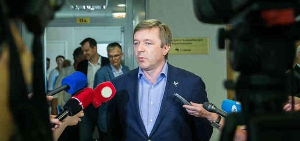 """""""Remiantis Laisvosios rinkos instituto"""" ekspertiniu vertinimu Seimo komitete buvo atmesta valstybinių vaistinių idėja"""