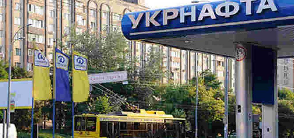 Rusiją privertė mokėti Ukrainai už Krymą