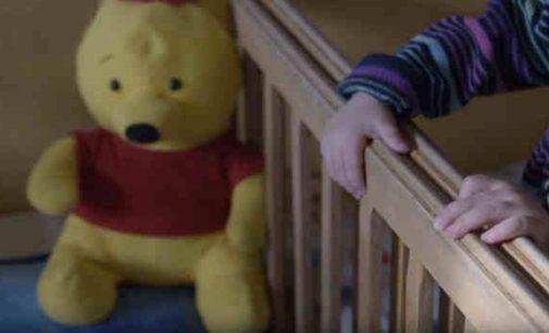 Prekyba vaikais klesti: Armėnijoje demaskuota neteisėto vaikų įvaikinimo užsieniečiams schema
