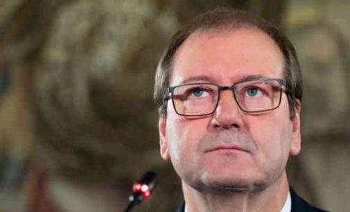Viktoras Uspaskich. Nelygesni už lygius: Lietuvos žemdirbiai nusipelnė daugiau pagarbos iš ES