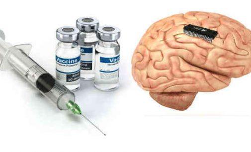 Vakcina nuo Akzheimerio ligos ruošiama klinikiniams bandymams