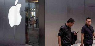 Kaip Kinija išgauna amerikiečių įmonių paslaptis