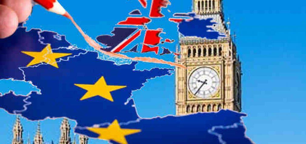 """""""Brexit"""" pereinamajam laikotarpiui artėjant į pabaigą: iš Jungtinės Karalystės lietuvių klausimai dėl PSD mokesčio"""