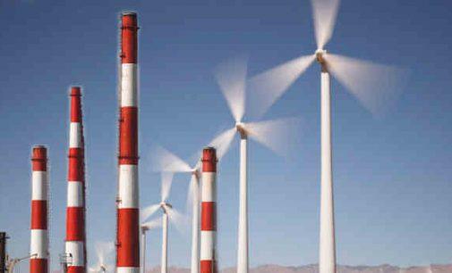 Vyriausybės planai iki 2030 m. – žiedinė ekonomika, vartojimo mažinimas, gyventojų aplinkosauginio sąmoningumo didinimas