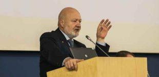 E. Gentvilas kreipiasi į Ramūną Karbauskį reikalaudamas paneigti melagingą informaciją
