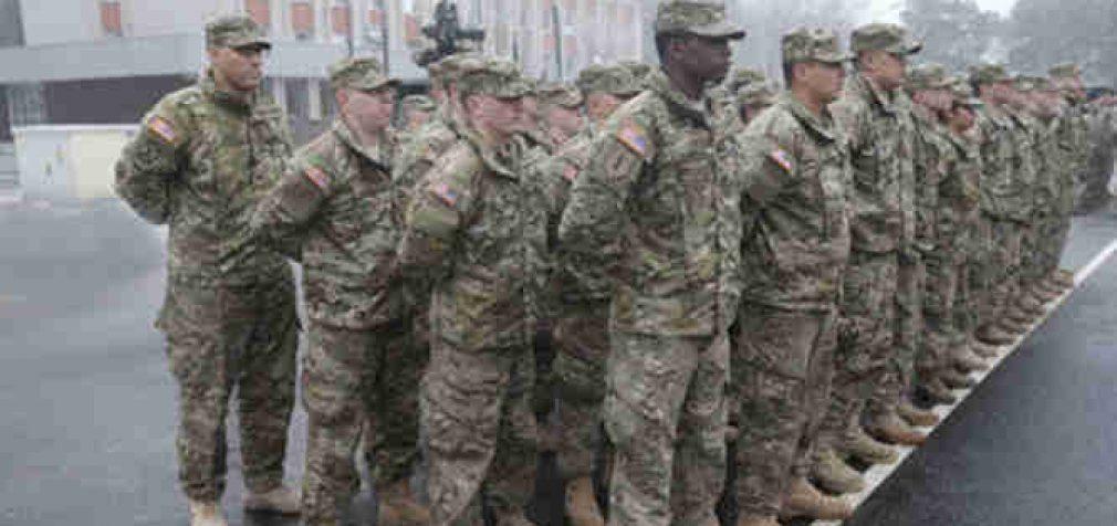 Kinijos URM teigia esant tikėtinu, jog Uhano virusą į šalį atvežė JAV kariškiai