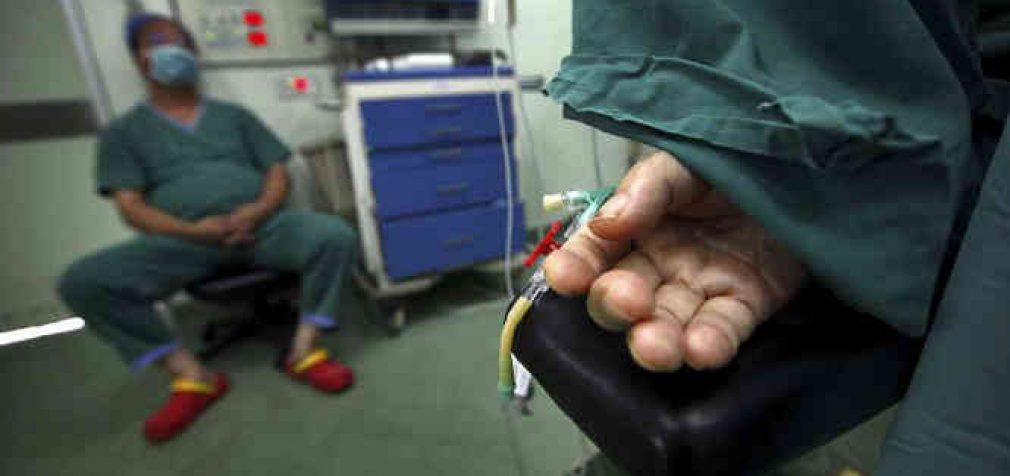 Norvegijoje 23 mirtys susijusios su vakcinacija