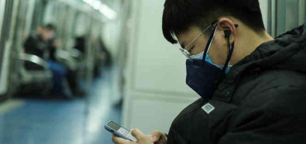 Antras ratas Kinijoje: pranešimai apie 100 milijonų kinų, vėl uždarytų į karantiną