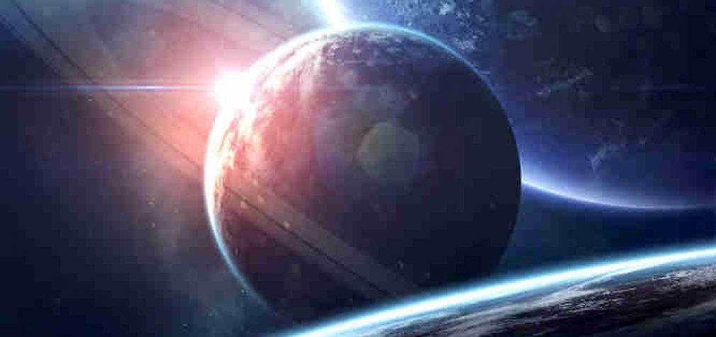 Paskaičiuotas galimas Paukščių tako protingų civilizacijų skaičius