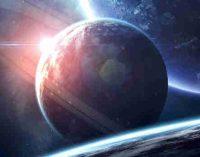 Lietuva siekia tapti Europos Kosmoso agentūros nare