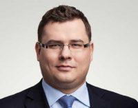 Seimo konservatorius siūlo griežčiau kontroliuoti investicijas į strategines sritis, atribojant Rusiją, Baltarusiją ir Kiniją