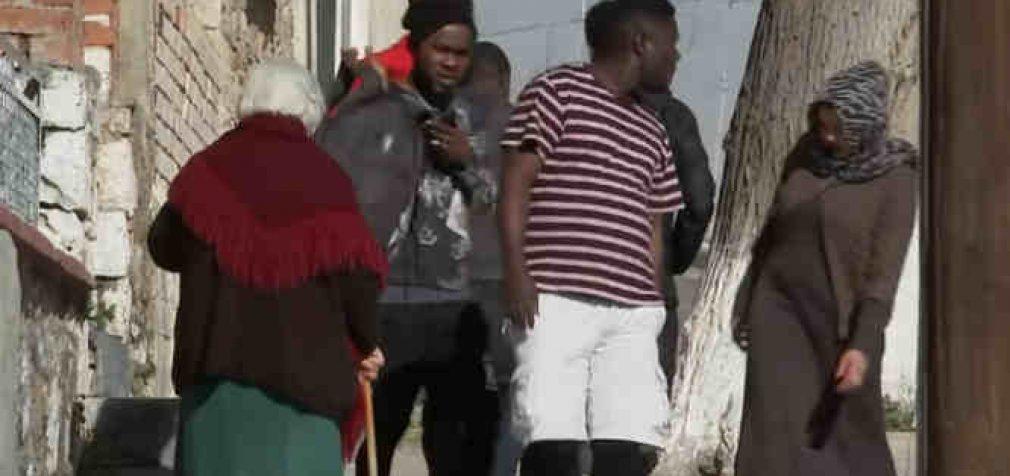 Egėjo jūros salų gyventojai jau dūsta nuo migrantų skaičiaus