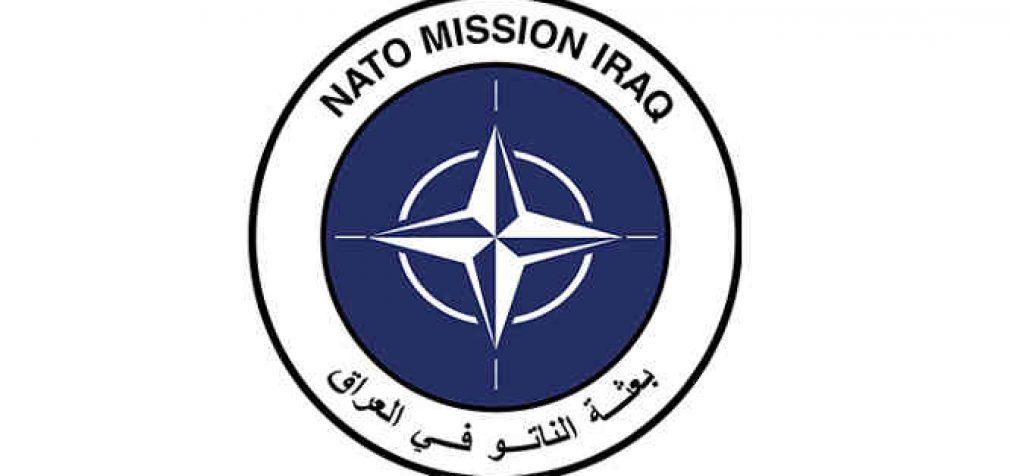 Dėl Lietuvos karių, tarnaujančių Irake, saugumo