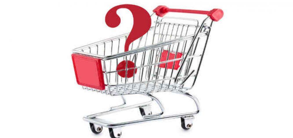 Ekstremaliosios situacijos metu bus leista reguliuoti būtiniausių prekių kainas