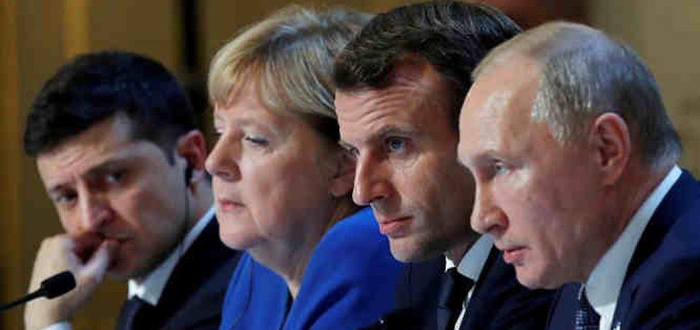 """Vašingtono """"Europos energetinio saugumo aktas"""" greičiausiai mirė, Ukrainai vėl grįžtant prie Rusijos"""
