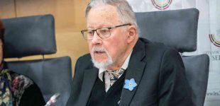 Vytautas Landsbergis: KITĄ KARTĄ reikia gramo