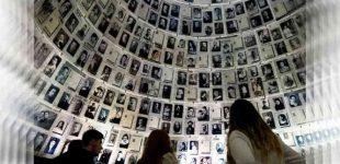 Aušvico išvadavimo 75-mečio proga Putinas ir Netanyahu demonstruoja artimus santykius