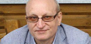 Algimantas Rusteika: Giedosim ne apie Lietuvos valstybę, o apie vienybę su žmonija