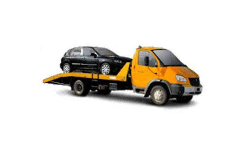 M. Majauskas siūlo suteikti savivaldybėms teisę išvežti neleistinose vietose paliktus automobilius