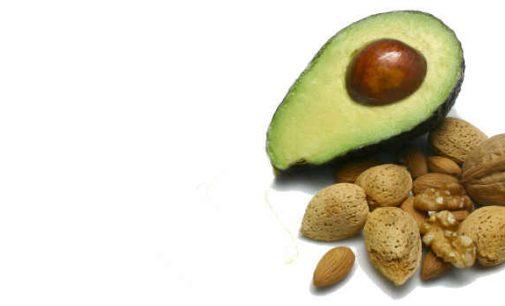 Magnio trūkumas gali iššaukti infarktą – valgykite šiuos produktus – jie prisidės išvengiant rizikos