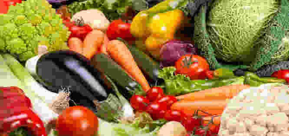 Mažo kaloringumo dieta įspūdingai efektyviai kovoja su uždegimais ir senatve