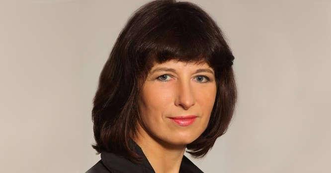 Eglė Mirončikienė