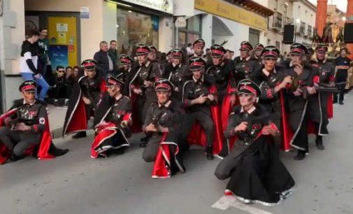 Ispanų valdžia šoke: Karnavale Ispanijoje išsityčiojo iš Holokausto [Video]