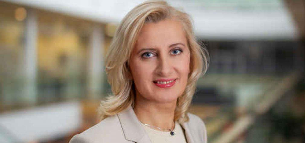 """Jolanta Butkevičienė. Peštynės smėlio dėžėje: kodėl pralaimėjo """"Seimo"""" vaikų darželis"""