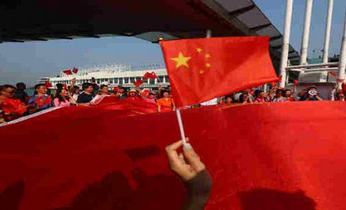 Kinijos valdžia kelias savaites tylėjo apie koronaviruso protrūkį