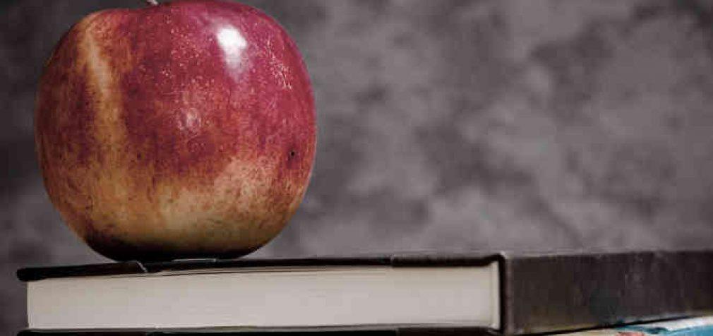 Išsilavinimo lygmuo pasirodė esantis pagrindiniu gyvenimo trukmės faktoriumi