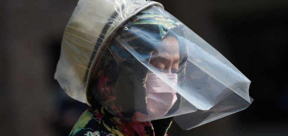 Epidemiologai: du trečdaliai užsikrėtusiųjų koronavirusu iki šiol neaptikti