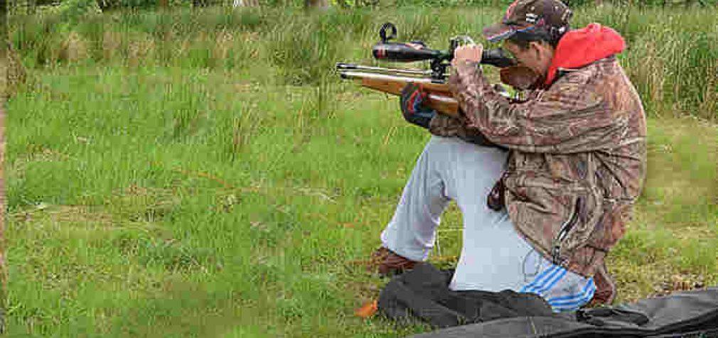"""Linas Balsys: """"Valstybė neturėtų dotuoti privačių medžiotojų pramogos"""""""