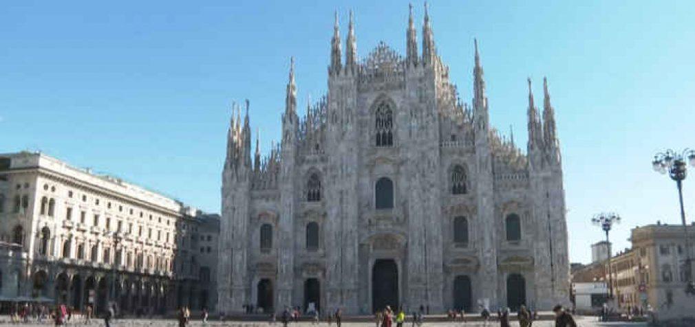 Prancūzijoje 19 naujų koronaviruso atvejų. Italija – rami, Lietuvoje – 1 patvirtintas koronaviruso atvejis