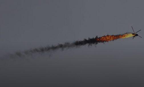 Turkija su Sirija keičiasi smūgiais ir grasinimais